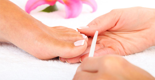 ontspannend massage Incall in Nijmegen